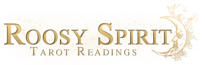 Roosy Spirit Tarot Readings
