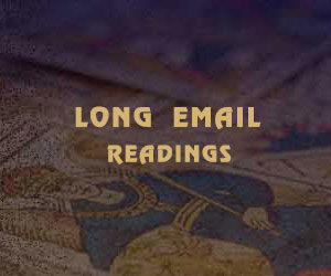 Long Email Readings