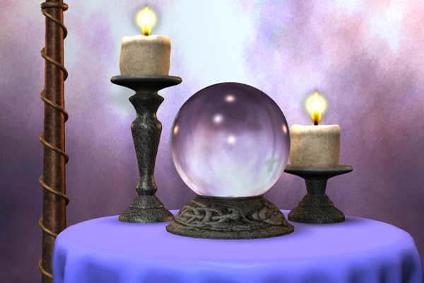 how to do psychic readings through touch pdf
